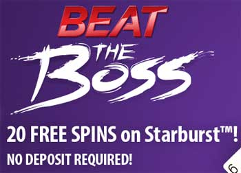 beat-the-boss-freespins